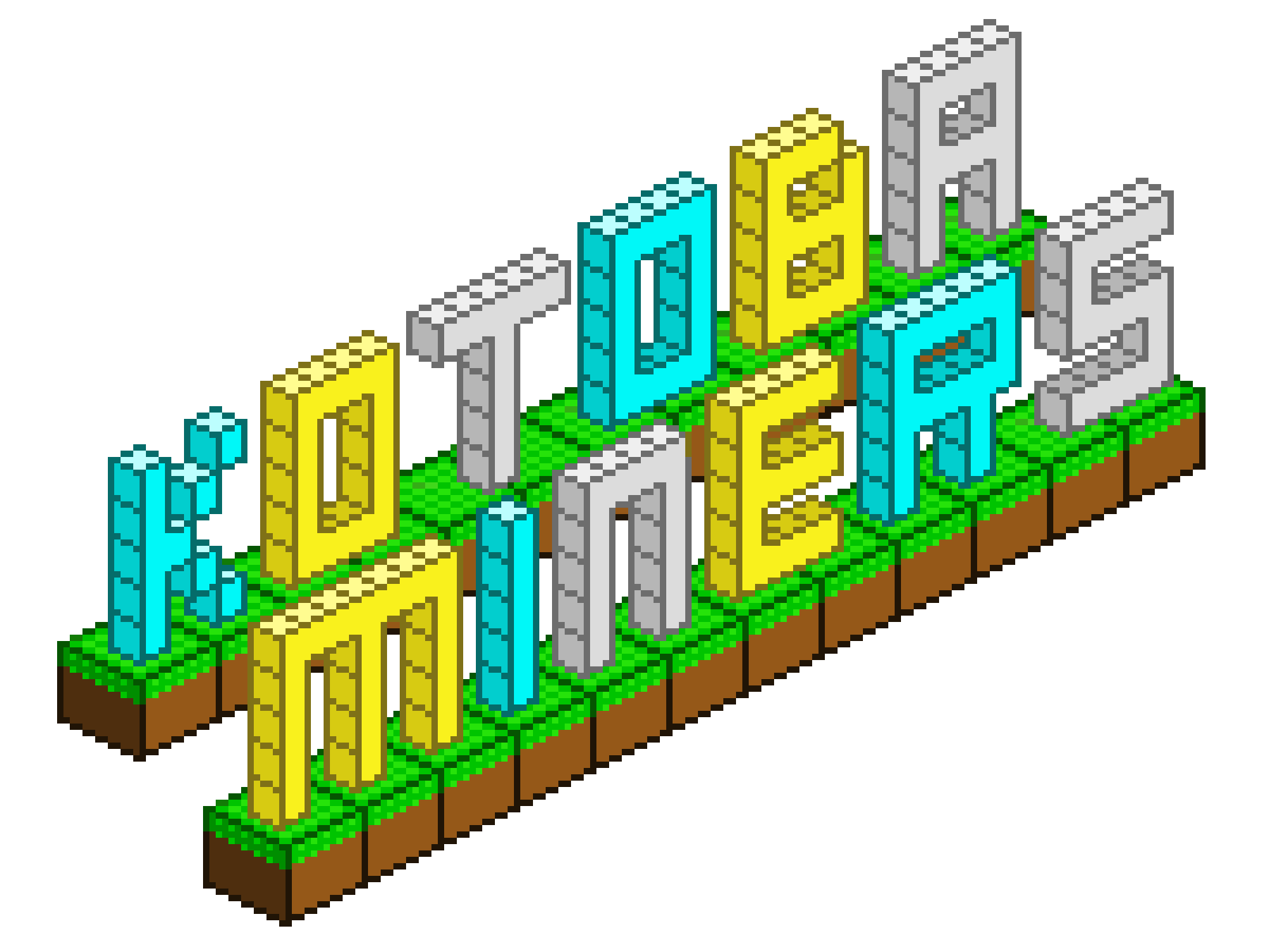 Kotoba Miners